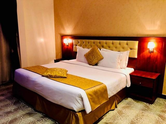 افضل فنادق الرياض للزواجات والتي ستساعدك على الإستجمام والراحة