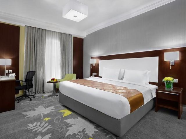 تعرف على فنادق جدة على البحر رخيصه بأماكن إقامة ذو اطلالة مميزة