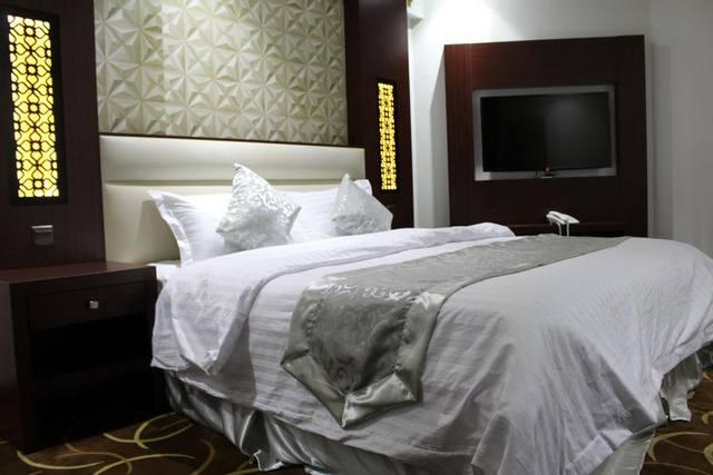 لكل من يريد الاقامة في فندق رخيص بالرياض اطلع على الدليل الشامل قبل حجز فنادق الرياض رخيصه