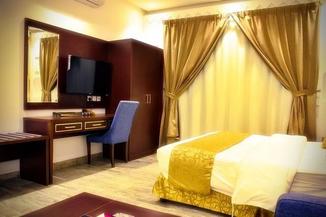 لكل من يبحث عن ارخص الفنادق في الرياض اطلع على هذا المقال