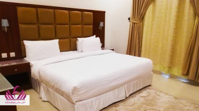نُقدّم في هذا المقال دليل شامل فنادق رخيصه في الرياض مع نبذة مختصرة عن كل فندق