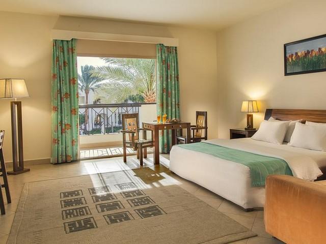 مجموعة من ارخص فنادق شرم الشيخ 4 نجوم ذات المرافق والخدمات الممتازة