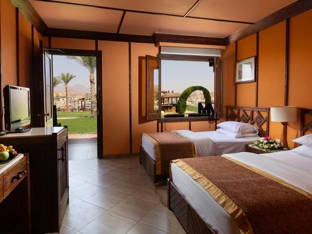 تتميز ارخص فنادق شرم الشيخ 4 نجوم بموقعها المميز