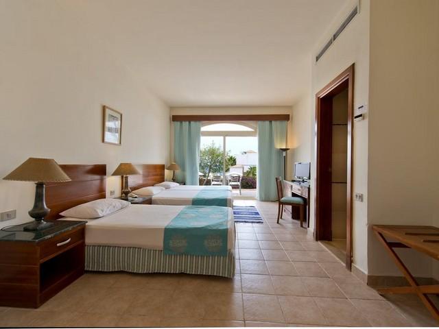 تتميز ارخص فنادق شرم الشيخ 4 نجوم بتوفيرها لجميع وسائل الراحة للمسافرين