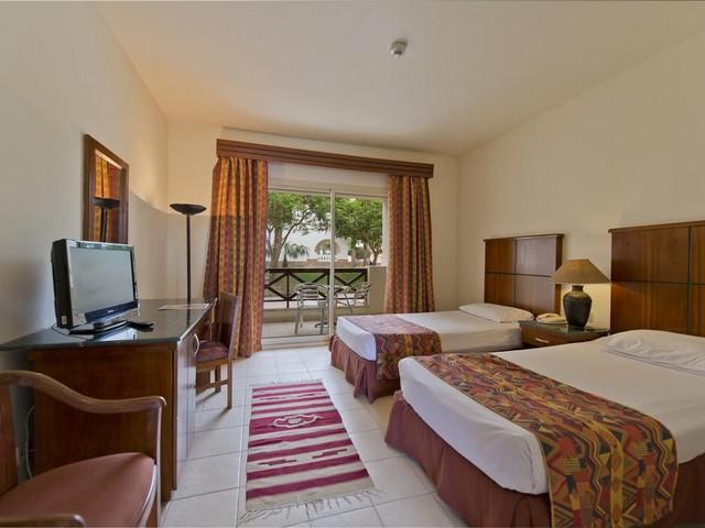 توفر ارخص فنادق شرم الشيخ 4 نجوم أماكن إقامة تناسب جميع العائلات