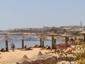ارخص فنادق شرم الشيخ 4 نجوم الموصى بها 2020