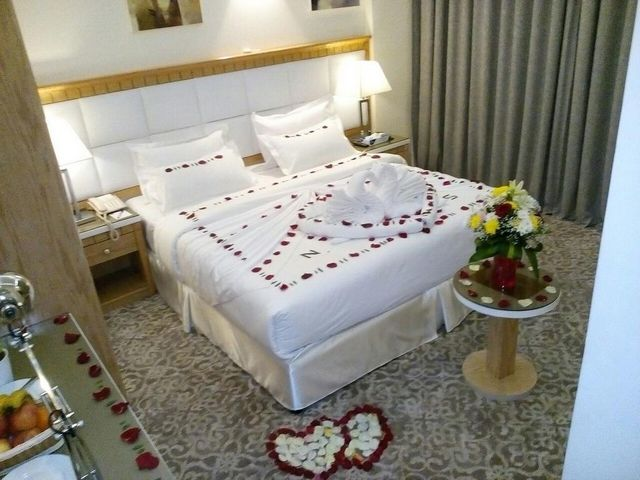 افضل فنادق 3 نجوم في الرياض 2020