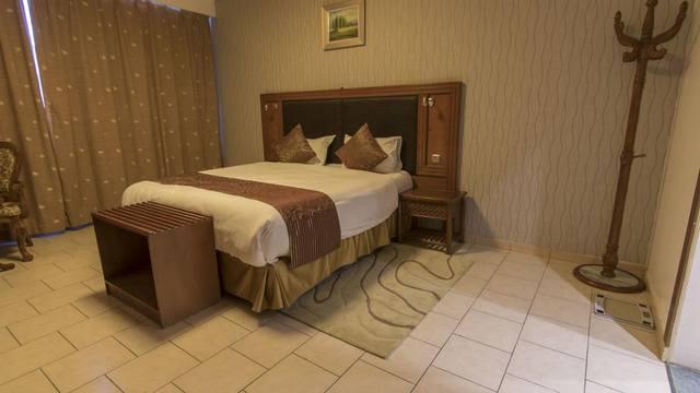 فندق سديم أحد أفضل الخيارات إذا كُنت تبحث عن فنادق الطائف الرخيصه