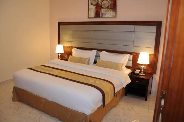 يُعتبر فندق توت هاوس هو ارخص فندق في الطائف لهذا العام