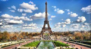 هل تبحث عن شقق فندقية باريس شانزليزيه ستجد طلبك في قائمة استعرضناها تضمّ افضلها