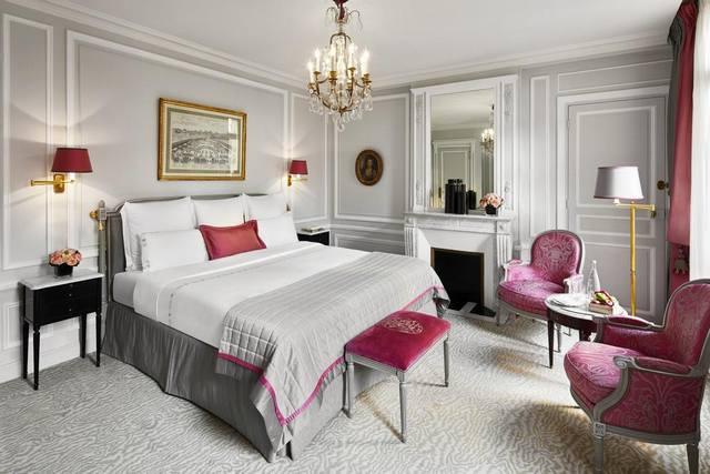 في حال كنت تبحث عن فندق قريب من برج ايفل، نوفر لك اليوم مجموعة من افضل فنادق في باريس قريبة من برج ايفل
