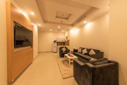 استمتع بالاقامة في أفضل فنادي حي الفيحاء في الرياض ذات المرافق المميزة