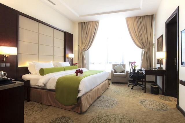 ارخص فنادق جدة تُقدّم خدمات راقية بأسعار مُناسبة جداً