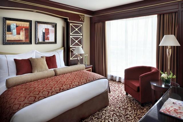 نصائح لتتمكن من حجز فنادق بجدة بأرخص الأسعار