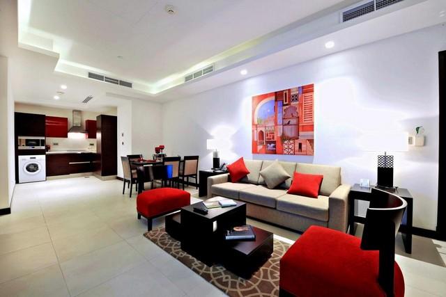 تعرف على افضل شقة للايجار في جدة