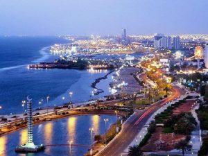 قائمة شاليهات جدة على البحر المميزة والرائعة في المملكة العربية السعودية