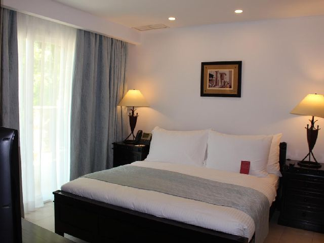 يعتبر موفنبيك البدع افضل فندق بالكويت للمعاريس  من حيث الاطلالة والخدمات
