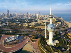 قائمة افضل فندق بالكويت للمعاريس