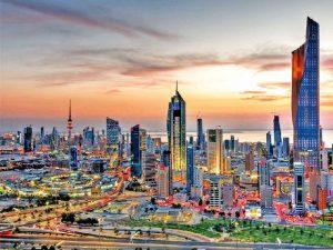 افضل منتجع في الكويت للعوائل