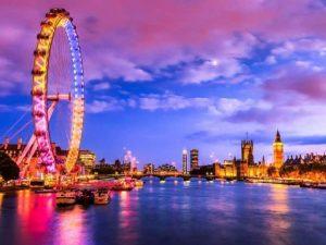 افضل شقق فندقية في لندن في انجلترا الرائعة