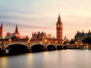 أجمل شقق فندقيه في لندن خمس نجوم التي تضم شقق 130 كوينز غيت