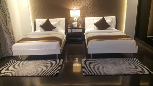 إذا كنت تبحث عن واحد من فروع نيلوفر الرياض ننصحك بقراء هذا المقال عن فندق نيلوفر الرياض
