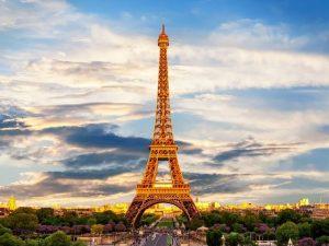 قائمة افضل منتجعات باريس المذهلة والرائعة