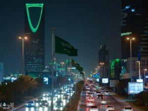 قائمة فلل فندقية الرياض في السعودية