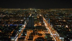 قائمة عن افضل فنادق الرياض للعوائل التي تقدم خدمات فندقية و اماكن ترفيهية متميزة