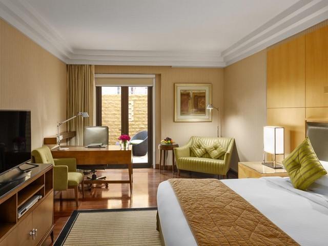 فندق يجهز ليلة رومانسية بالرياض لقضاء امتع الأوقات مع شريكك