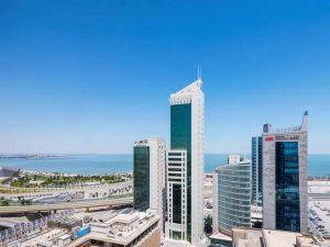 عبر مقالنا ستتعرف على افضل فندق الصالحية الكويت