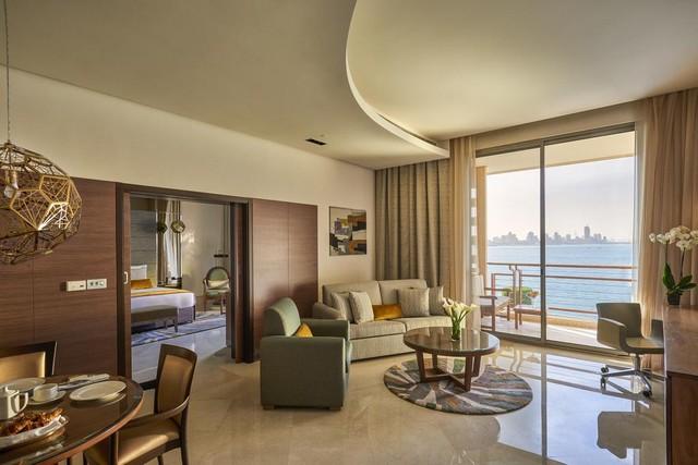 لتوفير عناء البحث جمعنا افضل فنادق في السالمية على البحر في هذا التقرير