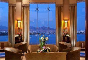 كثيرة هي فنادق شرم الشيخ 5 نجوم على البحر اخترنا لك باقة من افضها واحسنها تقييماً