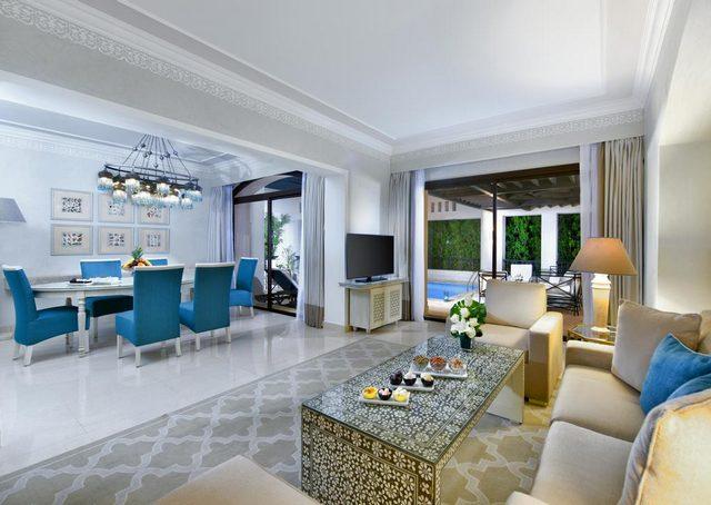 شتيجنبرجر شرم الشيخ هو فندق في شرم الشيخ مع مسبح خاص