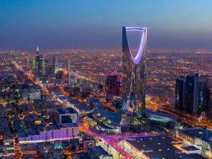 نصائح حول الحصول على اقل اسعار الفنادق الرياض
