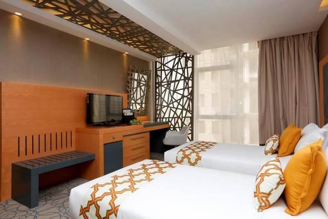 من العوامل التي تؤثر على اسعار فنادق الرياض هو الموسم السياحي