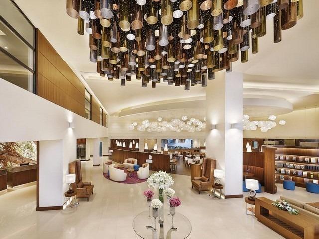يوفر الفندق النسائي في الرياض جميع الخدمات والمرافق الصحية والترفيهية للمسافرات لأجل قضاء وقت ممتع
