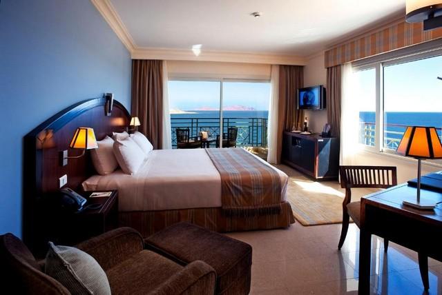 نُخبة من أفخم فنادق خليج نعمه خمس نجوم