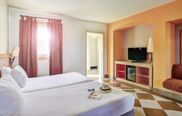 من خلال هذا التبويب ستتعرف على أجمل فنادق خليج نعمة شرم الشيخ خمس نجوم