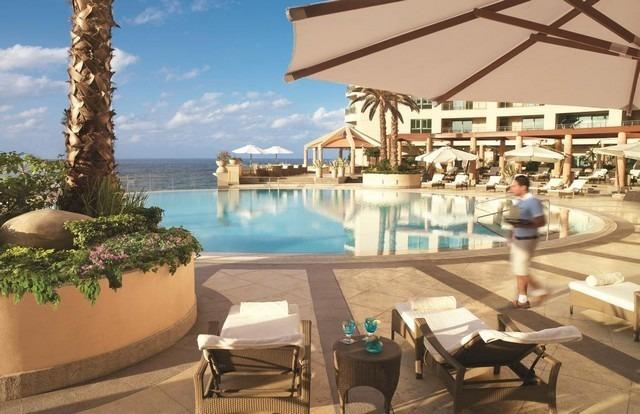 فندق فورسيزون الاسكندرية من افضل فنادق خمس نجوم في الاسكندرية