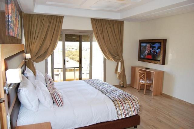 افضل فنادق اغادير المغرب