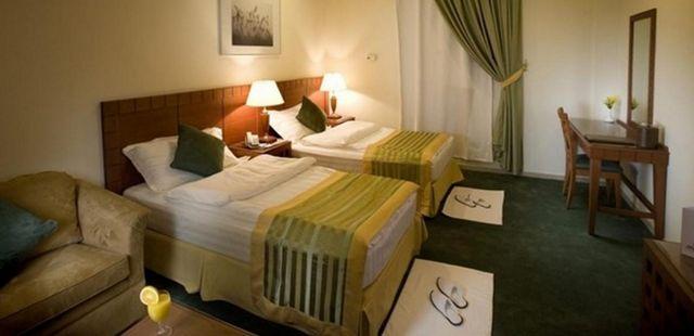افضل الفنادق في الاحساء بالخدمة الذاتية والمُناسبة للعوائل والعرسان