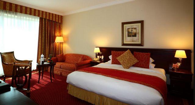 نُخبة من افضل فنادق الاحساء بمُختلف تصنيفاتها والأكثر تفضيلاً لدى الزوّار العرب