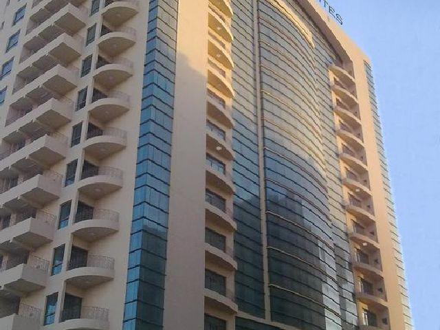 الإطلالة الخارجية في فندق المنزل بالبحرين