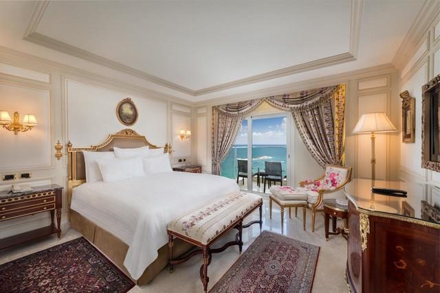 فنادق الاسكندرية خمس نجوم