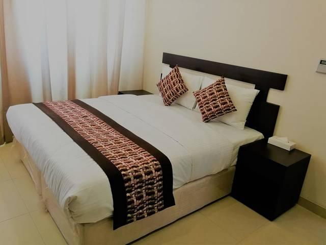 يُعد  أجنحة هابي هوم  أرقى فنادق البحرين 3 نجوم لكونها تضم العديد من المرافق الخدمية والترفيهية
