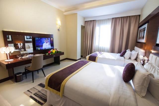 يُعد  فندق بريمير البحرين افضل فنادق البحرين 4 نجوم