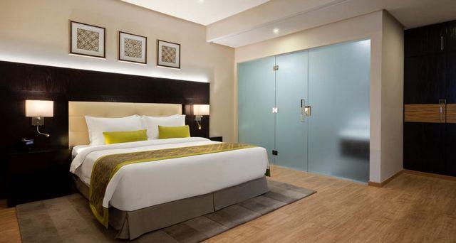 احصل على افضل فنادق في البحرين للعوائل وكيفية الحجز
