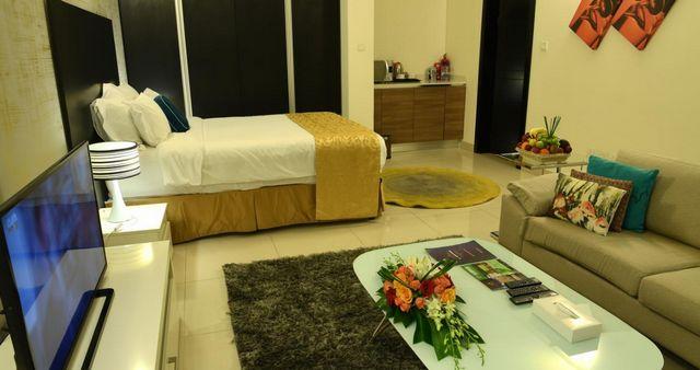 باقة مُختارة من افضل فنادق للعوائل في البحرين