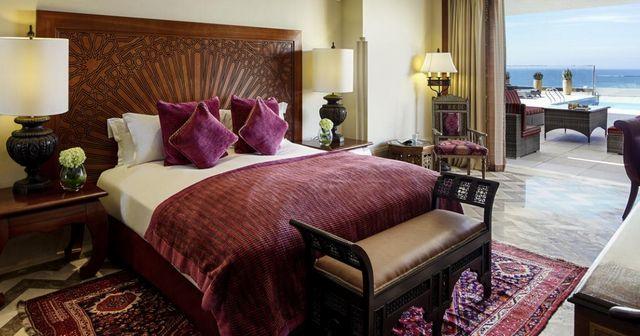 هذا المقال دليل يُساعدكم في اختيار افضل فنادق البحرين بمسبح خاص
